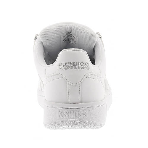 Vn K Vn K swiss women's women's K swiss Classic Classic 5XqA7wxwa