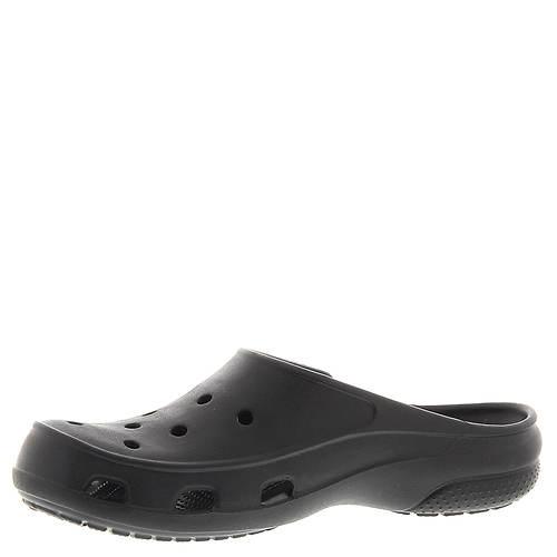 Crocs Crocs Freesail Clog Clog Freesail women's 1Rzvvq