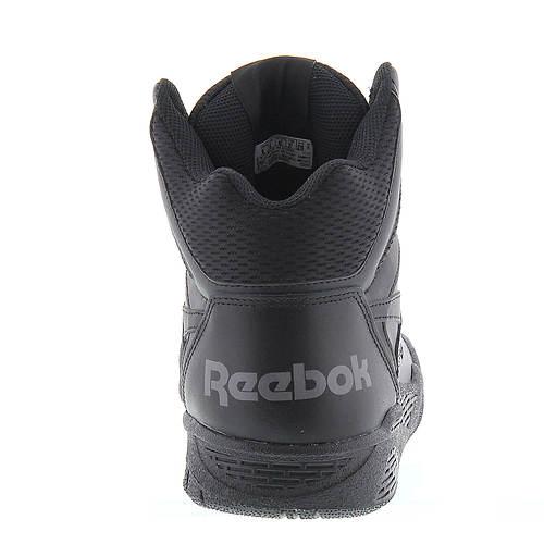 Reebok Bb4500 men's Reebok men's Bb4500 Reebok Bb4500 PvazPq