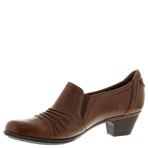 Collection Rockport Adele Hill Cobb women's EwqTO