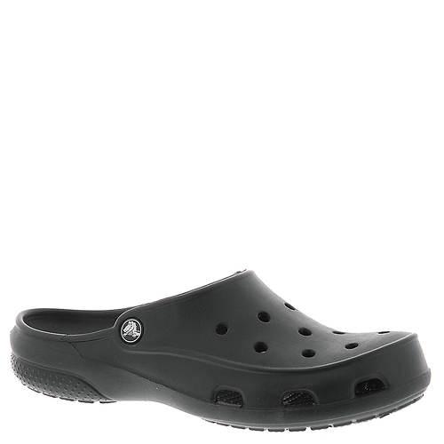 Clog Crocs women's Freesail Crocs Freesail qpxT7pH0