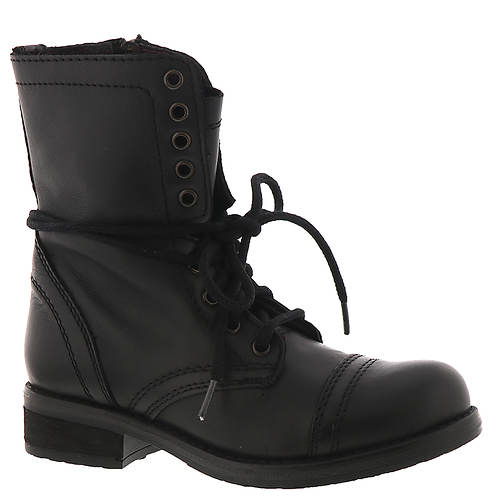 49063964202 Fall & Winter Boots | FREE Shipping at ShoeMall.com