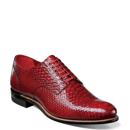 Adams men's Anaconda Madison Stacy Adams Madison men's Stacy Stacy Stacy Adams men's Anaconda Anaconda Adams Madison wwx6Hn