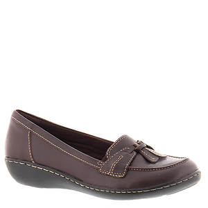 b2fb37902f7 Clarks Ashland Bubble (Women s) - Color Out of Stock