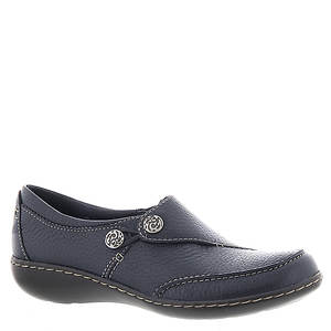 2423f42a Clarks Ashland Lane (Women's) | FREE Shipping at ShoeMall.com