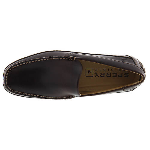 Sperry Hampden Top Venetian sider men's gTTqzwY6O