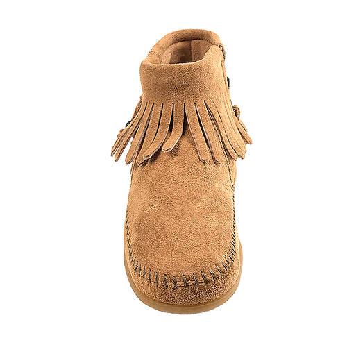 Concho women's Concho Concho women's Feather women's Minnetonka Feather Minnetonka Feather Minnetonka HpqqId