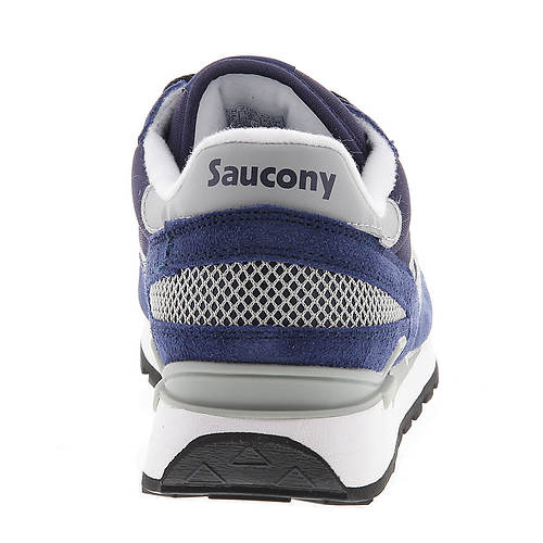 Saucony Saucony men's Saucony Shadow Shadow Shadow Original Original Original Saucony Shadow men's men's Original vnrSFRvq