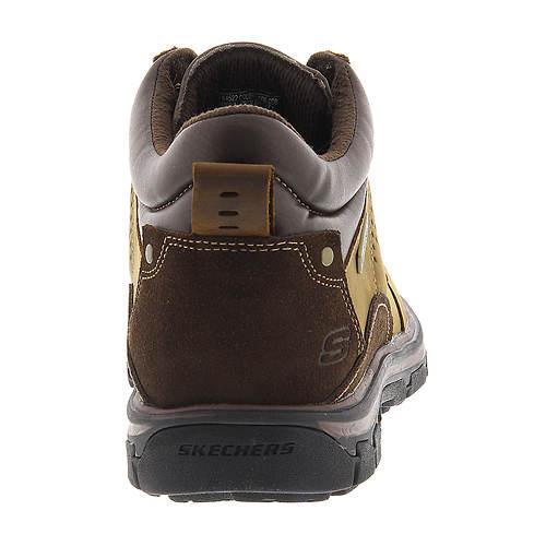 Skechers Skechers men's Segment melego Usa Usa Segment EEnpwCqfx