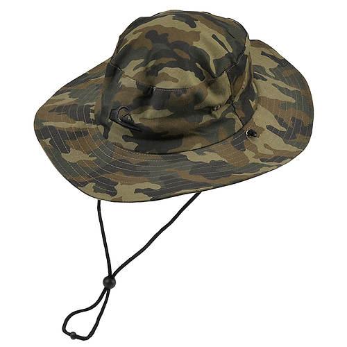... bucket cap black aqyha03878 quiksilver a37fc 66e71 sweden quiksilver  bushmaster hat mens e8cd7 6030d ... 4eed171104b1