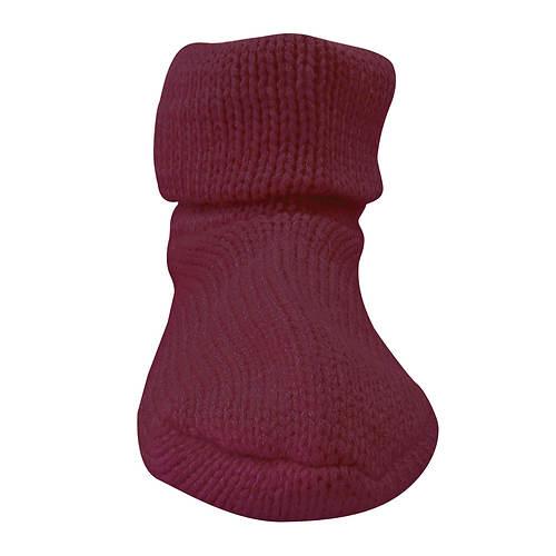 Muk Sock Cuff Luks Sock Luks Muk Cuff women's Sock women's Muk Luks Muk Luks Cuff women's RAwAPOgq