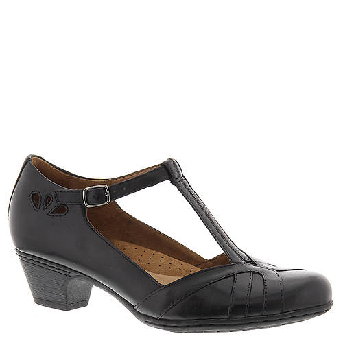Angelina Collection Cobb Hill women's 1 Rockport tP8qnF717