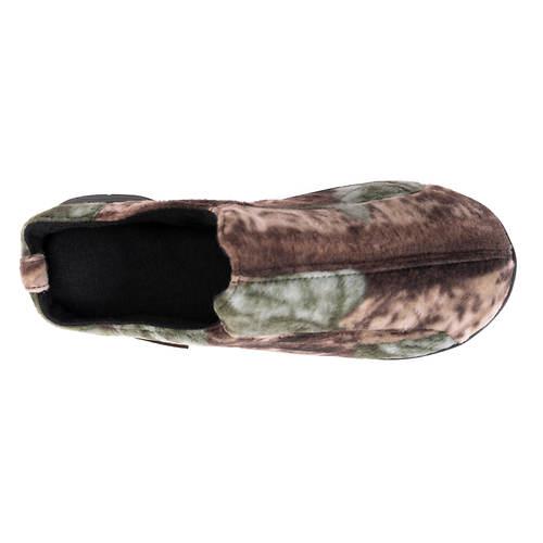 Muk Muk Camouflage Luks Clog Clog Camouflage Muk Muk Luks Luks Luks Camouflage Clog men's men's men's nwAxwtrIPq