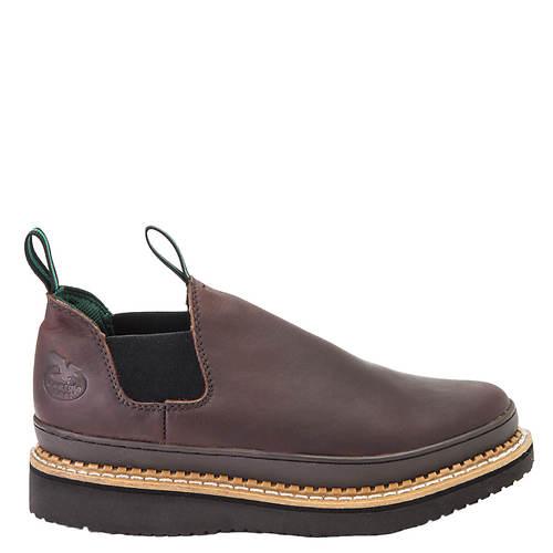Boot Giant Romeo Georgia Toe Soft men's pqZZTCOn