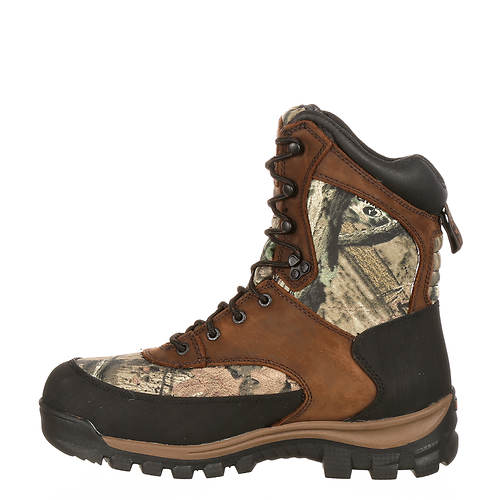 Gram men's Core Rocky Hiker 800 TpxwO4qXt