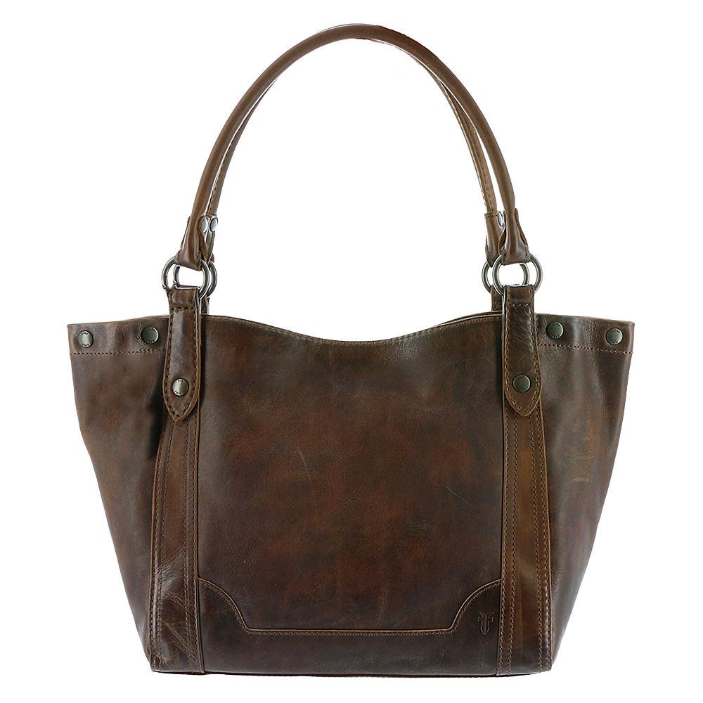 195216ccc96 Frye Melissa Shoulder Bag | FREE Shipping at ShoeMall.com