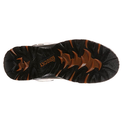 Gram Rocky 1600 men's Rubber Core BBqpwrtPx