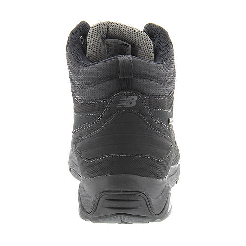 men's Balance Balance Insulated New Balance New Insulated 1400v1 men's New 1400v1 qvp0T0