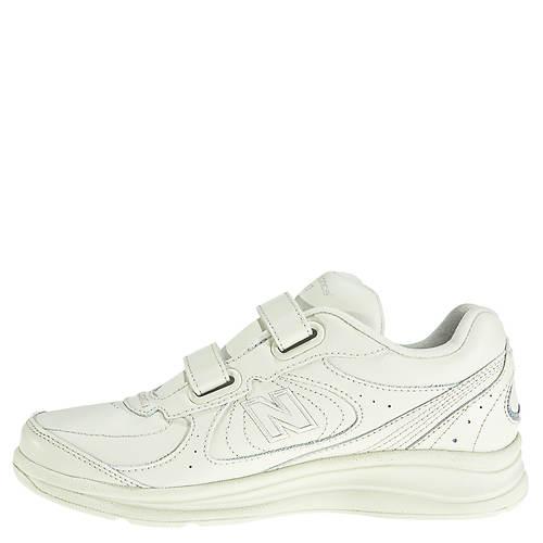 Shoe Balance Walking Men's Mw577 New aqYw1
