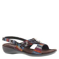 Casual Summer Sandals