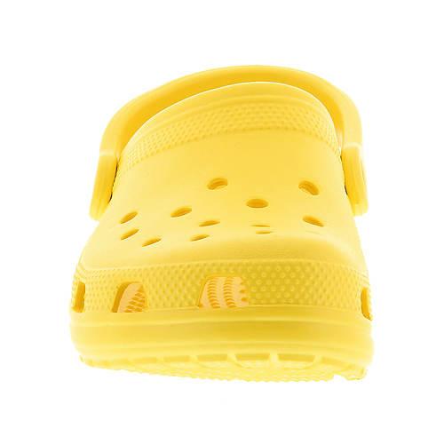 unisex Crocs unisex Classic Crocs Crocs Crocs Classic unisex Classic Classic Crocs unisex wPtqp8