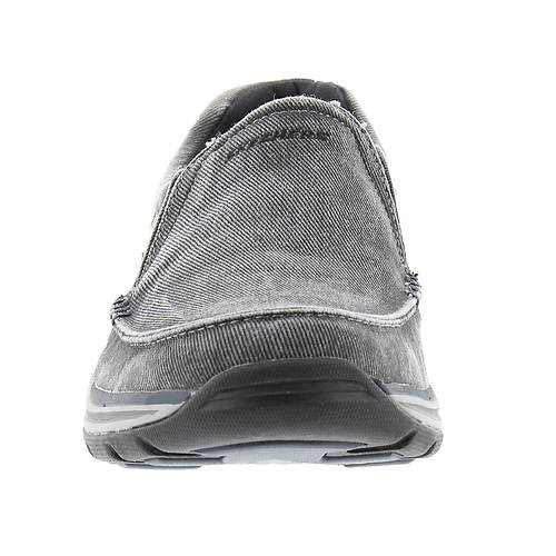Skechers Skechers men's Avillo Usa Expected Expected Usa P05wnx