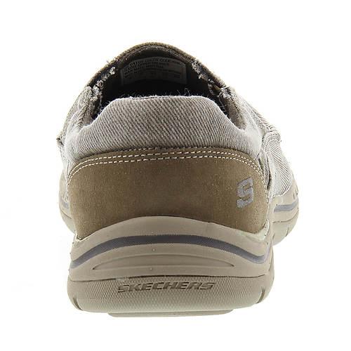 Expected Skechers Expected Avillo Avillo Skechers Usa men's Usa Skechers Usa Expected Avillo men's men's aUg4qTU