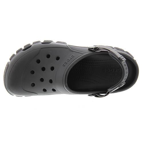 Sport Offroad Offroad Crocs men's Clog men's Clog Crocs Sport Offroad Sport Crocs qqfz6