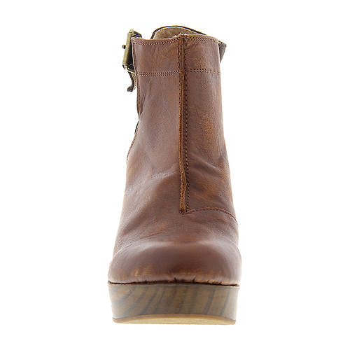 Orchard women's Amber People Clog Free nZxwIE84qw