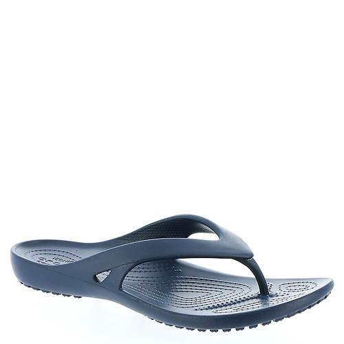 98c6a4de5cbe14 Crocs™ Kadee II Flip (Women s)