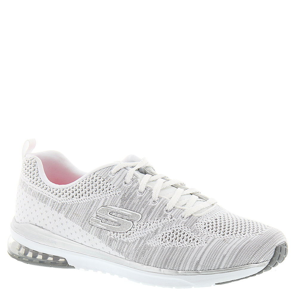 370014bbfb9b Skechers Sport Skech Air Infinity Stand Out (Women s). 1052683-1-A0  1052683-1-A0