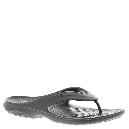 Classic Flip Crocs men's Classic Crocs Uq1axwE