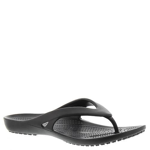 a2ddef3845cc98 Crocs™ Kadee II Flip (Women s). 1048349-4-A0 ...