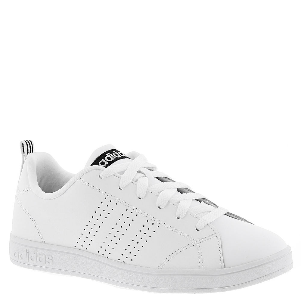 adidas Advantage Clean VS W (Women's)