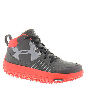 timeless design 5eceb 24334 Under Armour Yth Overdrive Fat Tire (Boys' Youth)