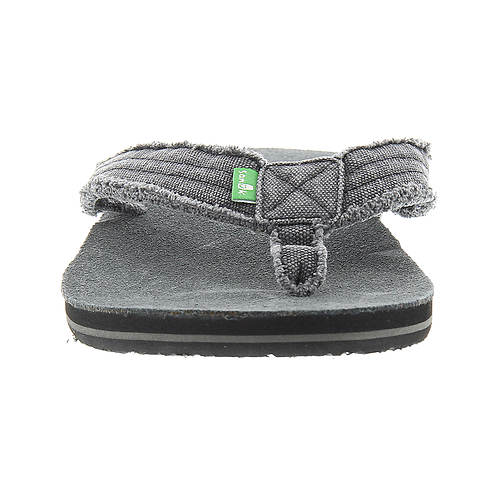 Not Not Fraid men's Not Fraid Fraid Sanuk Sanuk men's Sanuk men's xtwqzBgq