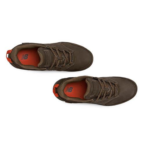 Balance Walking men's 3000 Trail New 6wnB7qOdx