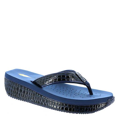 1eb0990486 Volatile Mini Croco (Women's)   FREE Shipping at ShoeMall.com