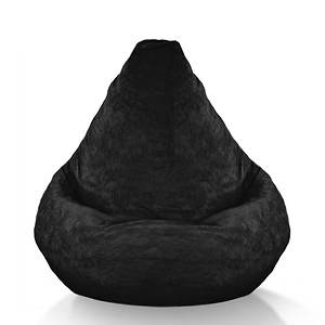 Excellent Adult Plush Bean Bag Unemploymentrelief Wooden Chair Designs For Living Room Unemploymentrelieforg