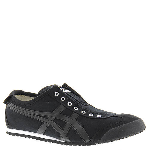 Tiger Slip unisex By Onitsuka Asics Mexico 66 On 1a6wdqR