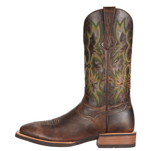 Ariat Tombstone Ariat Tombstone men's Ariat Tombstone Ariat men's men's Tombstone Ariat men's Tombstone xqgt8nw06