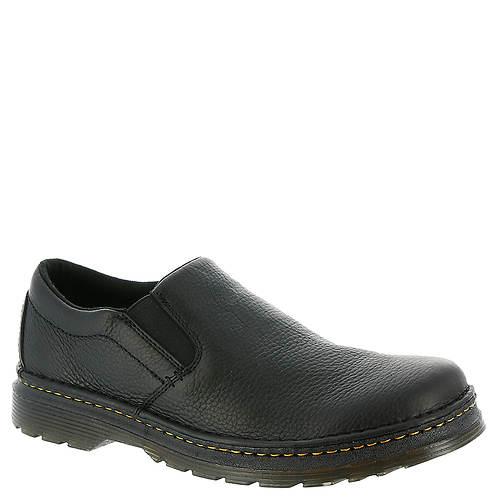0941f2c282d625 Dr Martens Boyle Slip-On Shoe (Men s)
