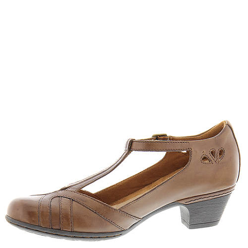 Collection Hill Cobb Angelina Rockport women's pFEHnx