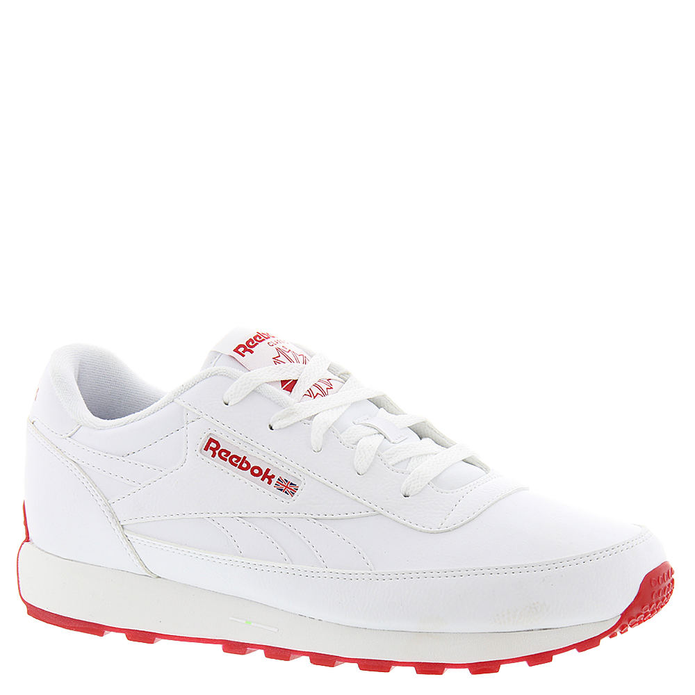 d97d16bca22 reebok classic renaissance womens walking shoes johnson