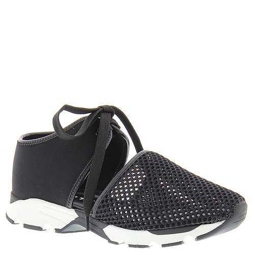 3126223b5 ALL BLACK Amazing Mesh Sneak (Women's) | FREE Shipping at ShoeMall.com