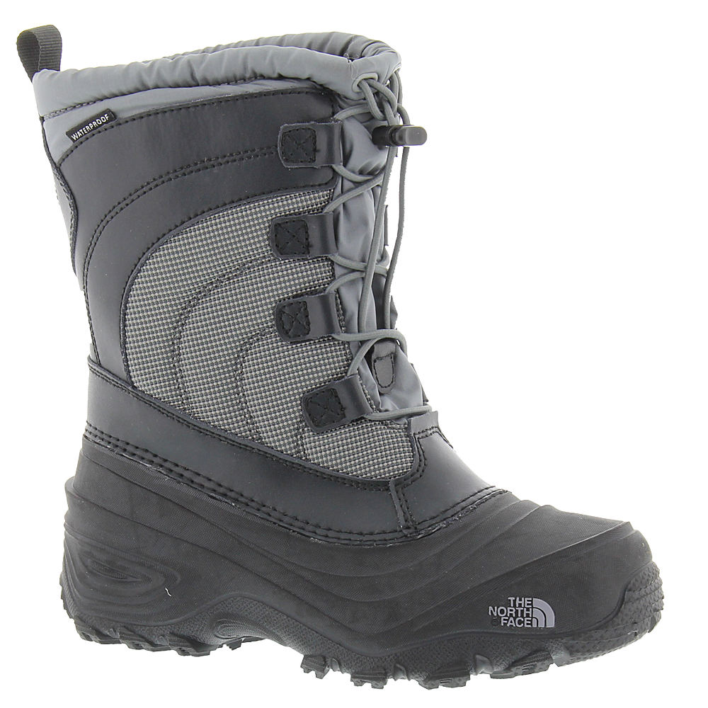 37a986fde934 The North Face Alpenglow IV (Boys  Toddler-Youth). 1056744-1-A0 1056744-1-A0