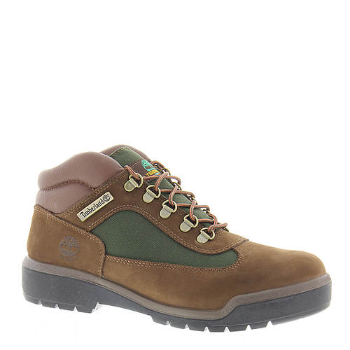 Field men's Boot Icon Wp Timberland qwX08Zx0