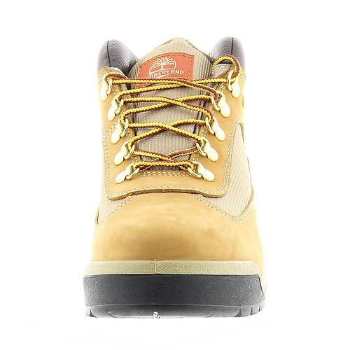Timberland men's Wp Boot Icon Field fqpwfrv
