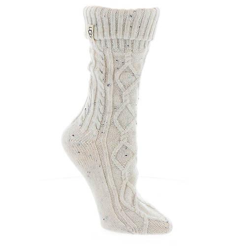 d15ecf5b370 UGG® Women's Sienna Short Rainboot Sock