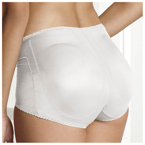 Rago® Booty Beauty Brief